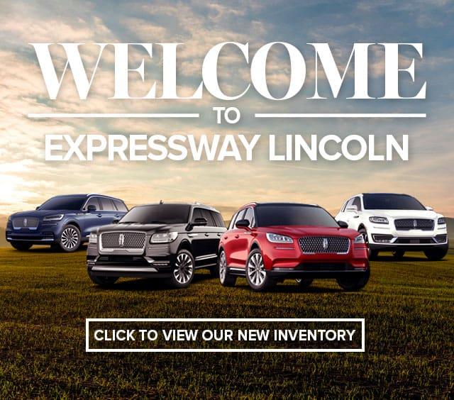 expressway-lincoln-default-slide-2021-mobile