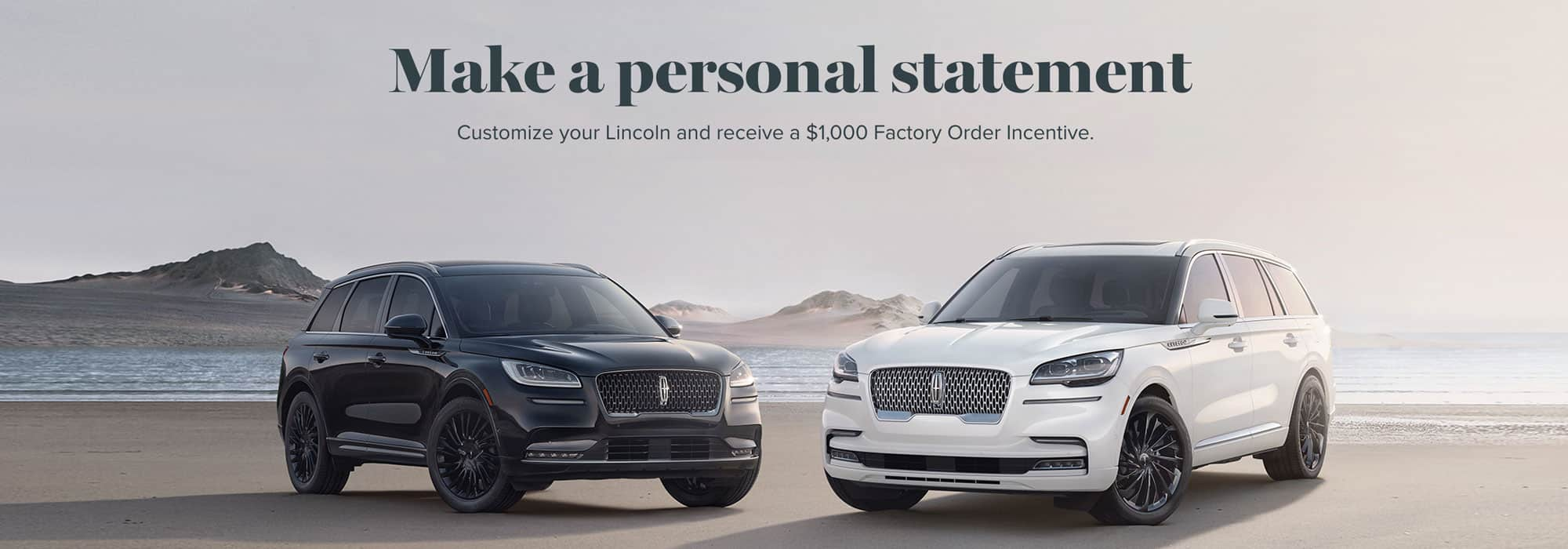 lincoln-offer-2000x700
