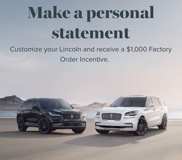 lincoln-offer-mobile